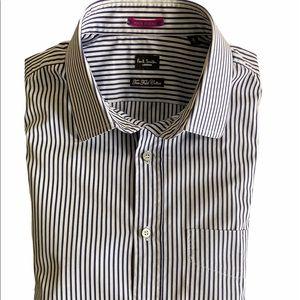Paul Smith London Shirt Size L Large